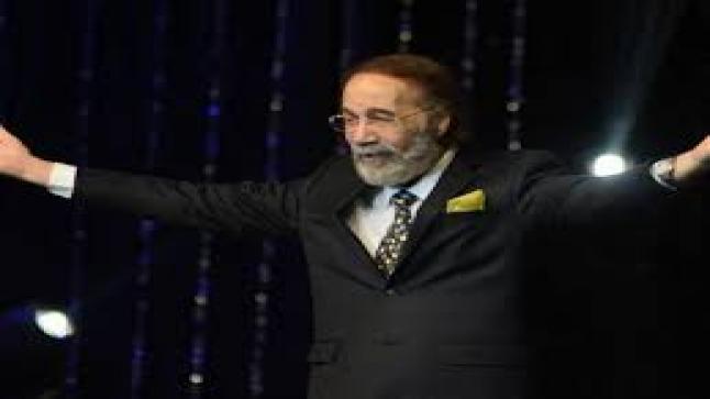 بعد وفاة محمود ياسين.. إليسا ونانسي عجرم وهيفاء وهبي: غيابك رح يترك فراغ كبير