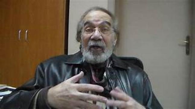 هل توفى محمود ياسين بكورونا؟.. تعرف على الحقيقة