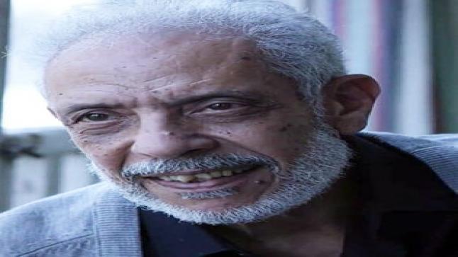 نبيل الحلفاوي يستنكر أقاويل ماكرون: نعاني من الإرهاب الدموي أكثر منكم