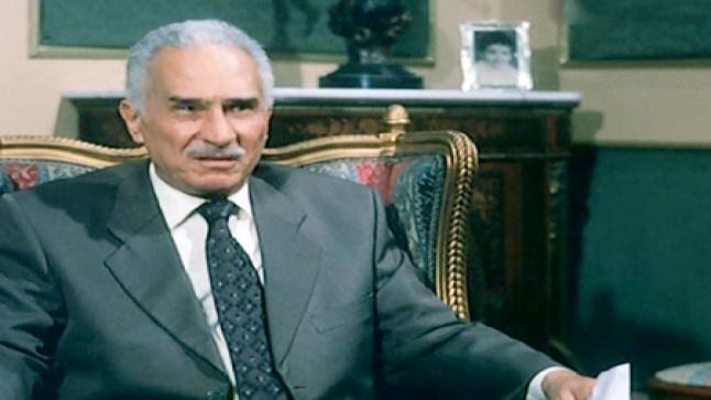 """عبد الرحمن أبو زهرة يشارك في """"البرنس"""" بطولة محمد رمضان"""