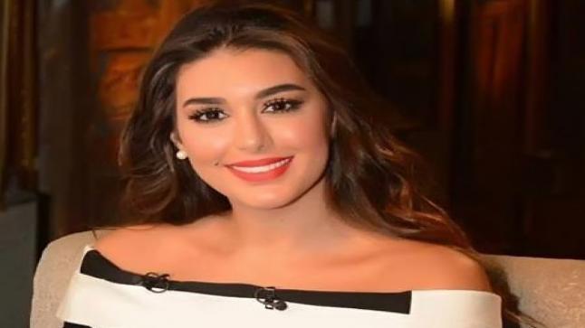 """ياسمين صبري تطل على جمهورها في رمضان 2020 بـ """"فرصة تانية"""""""