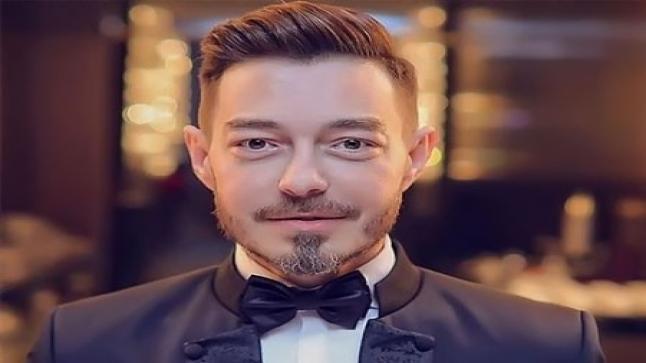 """أحمد زاهر يشارك محمد رمضان في """"البرنس"""""""