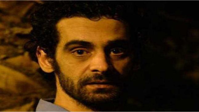 محمود فارس يتعاقد على مسلسل «خالد بن الوليد»